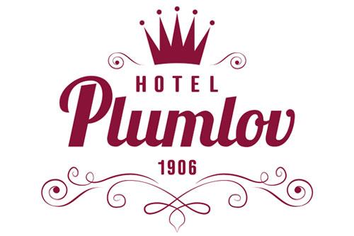 Hotel Plumlov