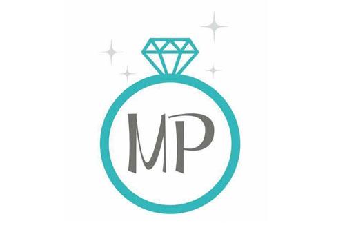 Svatební agentky MP