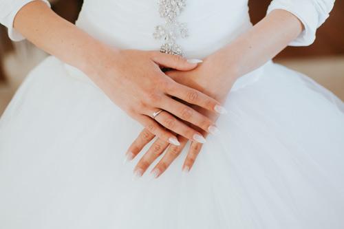 Svatební agentury