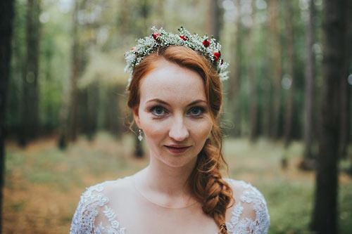 Svatební fotograf Martin Holík