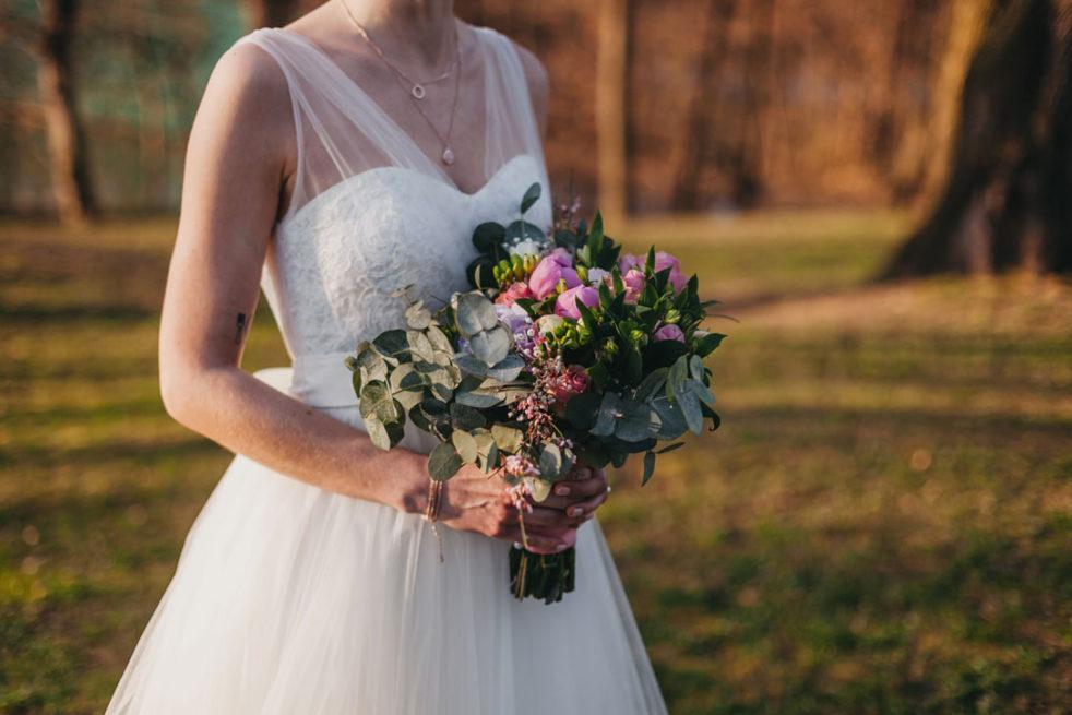 Jdeme na svatbu – co na sebe?