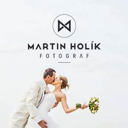 Olomoucký svatební fotograf